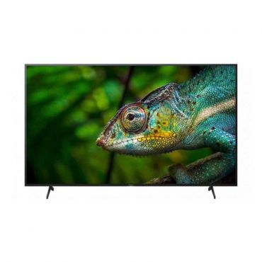 """Sony 4K Android Tv 49"""" KD-49X8000H"""