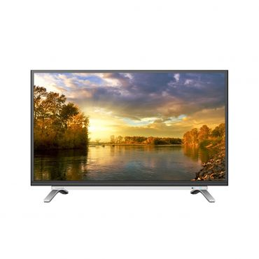 "Toshiba Smart Hd Android Led Tv 32"" 32L5995EE-CH"