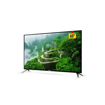 Kemtics Smart 4K Tv Led Uhd 65""