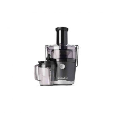 Nutribullet Juicer Extractor 800W NBJ12100
